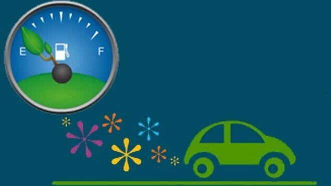 Los coches consumen el 30% más de lo homologado por el fabricante, según la OCU