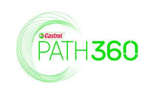 Path360, la nueva estrategia de sostenibilidad de Castrol