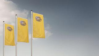 Hella repite como Proveedor del Año de General Motors