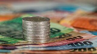 Los talleres, un sector expuesto a sanciones por superar el límite de pago en efectivo