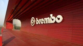Brembo abre su primer centro de excelencia en Silicon Valley
