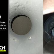 DPF Cleaner de Oxyhtech para superar la endurecida prueba de emisiones de la ITV