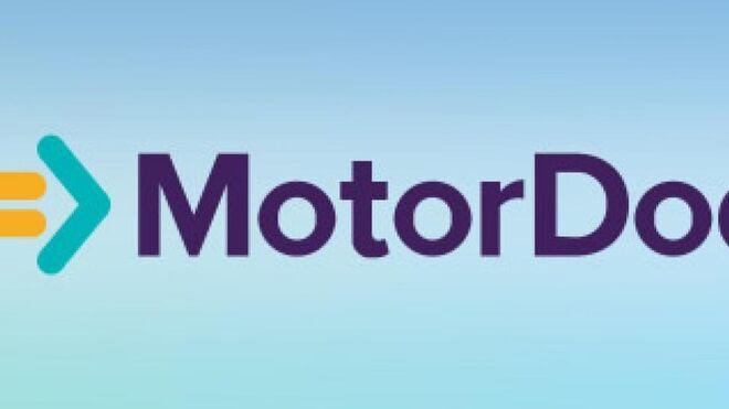 Keyloop compra Motordocs para digitalizar la venta y posventa de los concesionarios