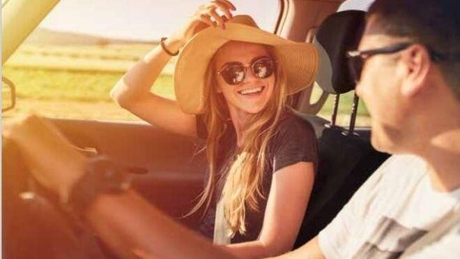 Bridgestone recuerda revisar neumáticos y vehículo antes de salir de vacaciones
