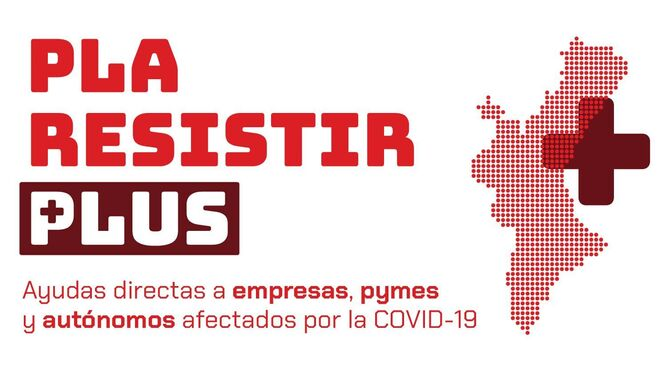 Los talleres valencianos ya pueden solicitar las ayudas del Plan Resistir Plus