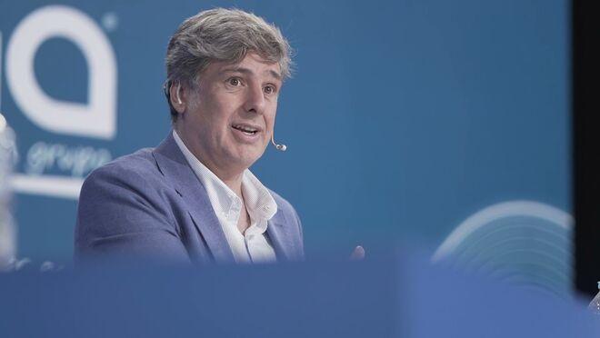 CGA celebra su asamblea comercial en streaming