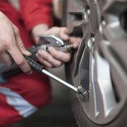Fremm y Neumatimur avisan de la importancia de cuidar los neumáticos en verano