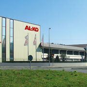 KW Automotive compra la unidad de negocio de amortiguación de AL-KO