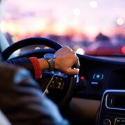¿Sabías que…? Algunos datos curiosos sobre los componentes son determinantes para la seguridad en la conducción