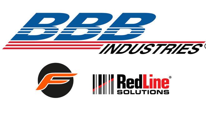 BBB Industries adquiere Fare y Redline Auto Parts