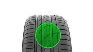 Nokian basa sus neumáticos para eléctricos en la seguridad, silencio y baja resistencia a la rodadura
