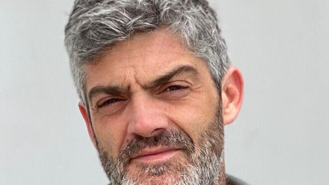 Javier Lorenzo, nuevo director de Ventas de Remy para España y Portugal