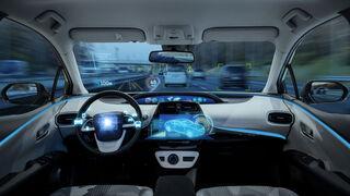 Ganvam y Fagenauto defienden el acceso abierto y seguro al dato generado por el vehículo conectado