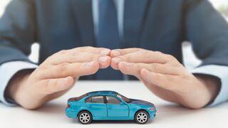 Seis de cada diez compradores extendería la garantía de su vehículo