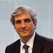 José Antonio Tercero, nuevo director de negocio de TecAlliance para España y Portugal