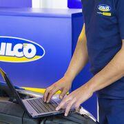 Vulco incorpora lubricantes y líquidos Cepsa en sus talleres de España y Portugal