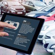 Autonext, nueva app 100% subvencionada para la gestión integral de concesionarios