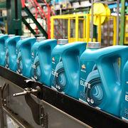Repsol renueva la imagen de sus lubricantes para impulsar el negocio