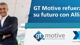 Allianz X toma el control mayoritario de GT Motive