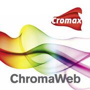 Cromax se adapta a la petición de los talleres y actualiza ChromaWeb