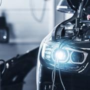 Inversión y formación: así prepara la posventa en Estados Unidos la llegada del eléctrico
