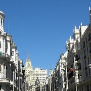 Ordenanza Madrid Central: Asetra busca soluciones para reducir su impacto en talleres