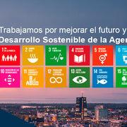Adine se suma a la campaña #apoyamoslosODS del Pacto Mundial de ONU España