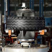 BKT inaugura una planta en India que producirá 30.000 toneladas de neumáticos al año