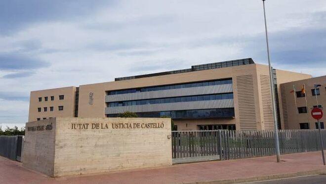 La Fiscalía de Castellón pide 4 años de prisión para el gerente de un taller