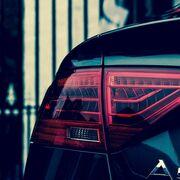 Comprar un Audi de segunda mano