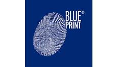 blueprint2021