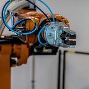 El futuro de la automatización y robotización en la industria es hoy
