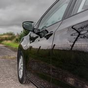 La cadena internacional Oscar estrena plataforma web para alquiler de coches en España