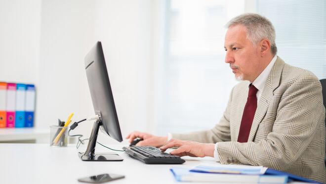 Multas de hasta 50.000 euros por usar software de contabilidad de doble uso