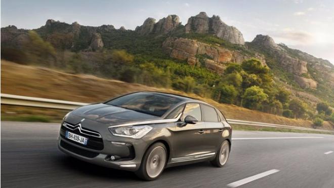 Citroën asegura que el problema con el inflador del airbag no afecta a ninguna unidad en España