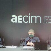 Amarauto consultará a sus asociados para la negociación del convenio del recambio en Madrid