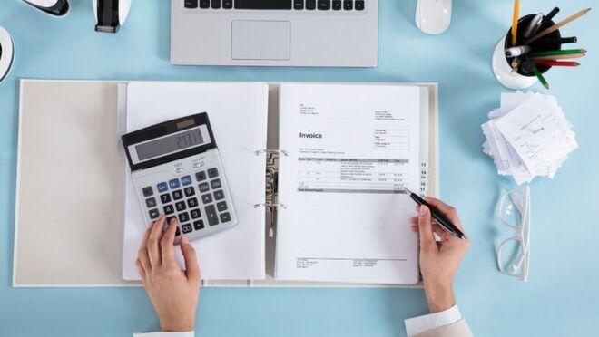 Reparaciones con garantía: ¿hay que entregar factura con coste cero?