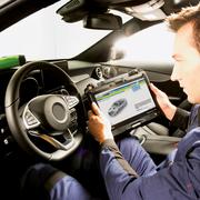 Bosch Automotive Aftermarket presenta Esitronic 2022