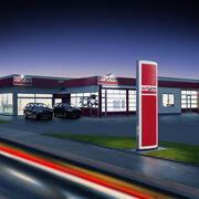 Bosch cesa el desarrollo de AutoCrew en España y Portugal