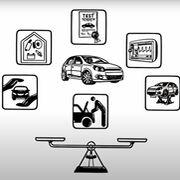 AFCAR España solicita reunirse con Industria para tratar el libre acceso a los datos del vehículo