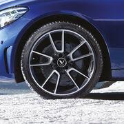 Vredestein completa la gama de neumáticos de invierno Wintrac y Wintrac Pro
