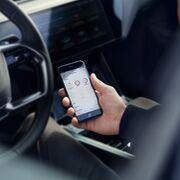 """Audi lanza """"connect plug and play"""" para digitalizar modelos que no llevan Audi connect de serie"""