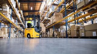 Las exportaciones españolas de componentes se acercan a cifras prepandemia