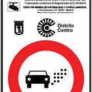 Asetra pedirá al Ayuntamiento un pleno sobre el acceso de vehículos a los talleres de Madrid Distrito Centro