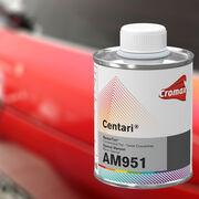 Cromax amplía su gama de colores especiales y saturados con tres nuevos tintes