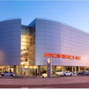 Grupo Ditec compra Hanstein y se convierte en el mayor distribuidor de Porsche en la península