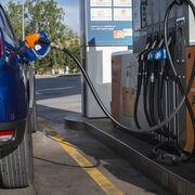Transformación de vehículos a gas: solución para la ciudad, oportunidad para el taller