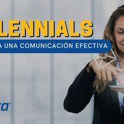 Cómo puede el taller comunicarse de forma efectiva con los millenials